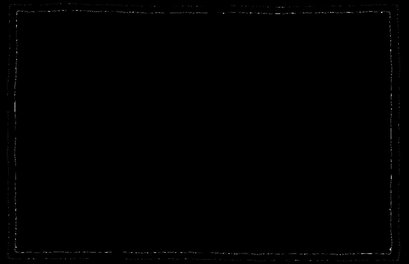 rectangleframe.png
