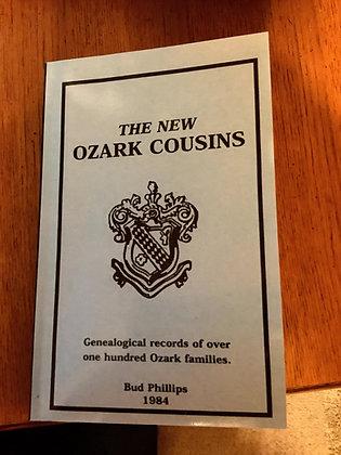 The New Ozark Cousins