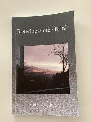 Teetering on the Brink