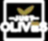 Just-Olives_Logo-neu_groß_white.png
