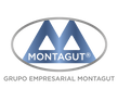 logo GEM.png