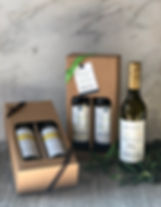 custom labeled olive oil.jpg
