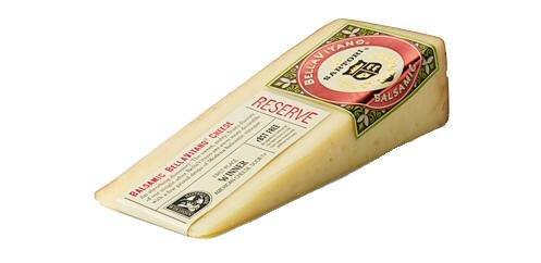 BellaVitano Reserve Balsamic Cheese 5.3 oz