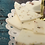 Thumbnail: Sea Salt & Orchid Wax Brittle