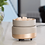 Thumbnail: 2 in 1 Candle Warmer