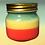 Thumbnail: Island Honey