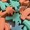 Thumbnail: Cactus Flower Wax Melts