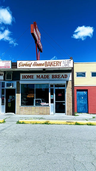 Sweet Home Bakery.jpg