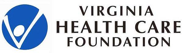 VHCF-logo.jpg