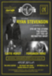 2019 Bear Jam Poster.jpg
