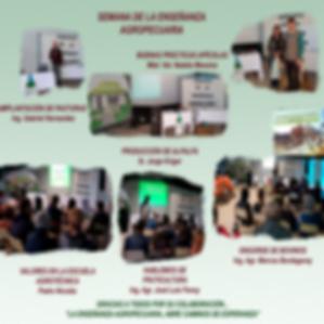 Semana_de_la_enseñanza_agrop_2019.png