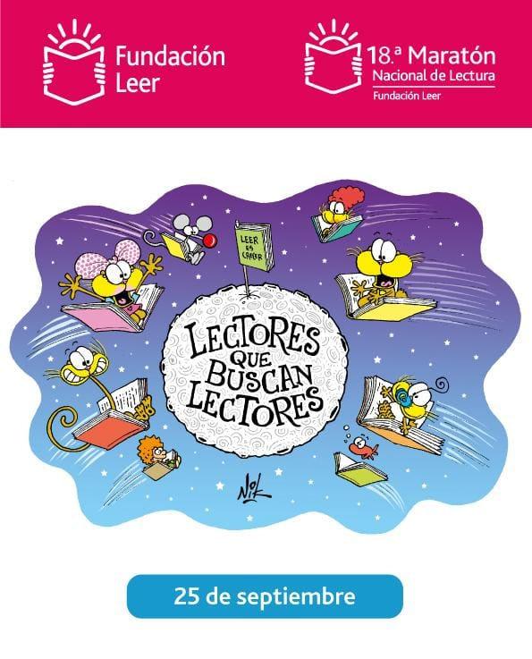 Maratón_de_lectura.jpeg