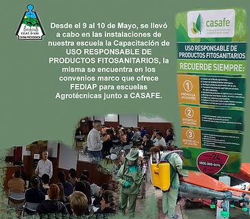 CASAFE_Capacitación.png