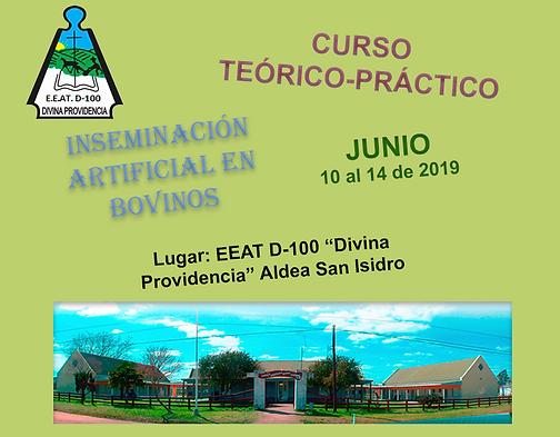 Curso_inseminación_Para_página.png