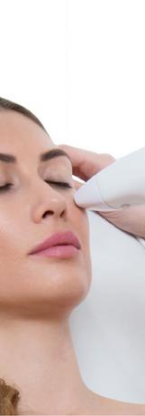 Venus Viva Skin Resurfacing System