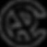 Temp Logo-01.png