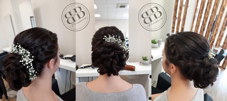 Gala- Braut 2