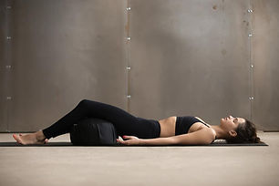Savasana-final-resting-posture.jpg