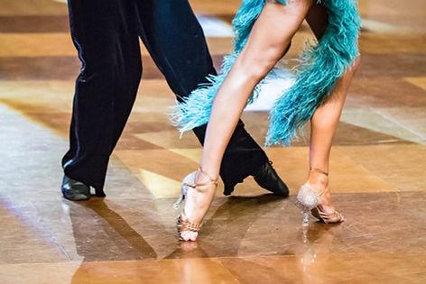 latin-dance-shoes-header-1024x684.jpg