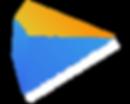 Boulderhalle-Adiswil-Logo-ohne-Kletterer