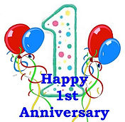 11-year-anniversary-clipart-cliparthut-f