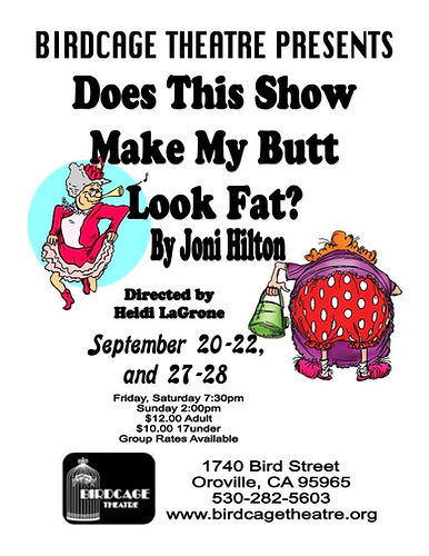Butt Poster_edited.jpg