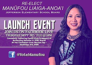 vote 4 mom launch flyer.jpg