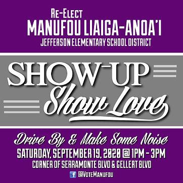 show up show love flyer.jpg