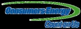 Consumers Energy logo rebates Michigan