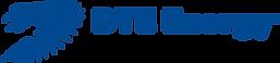 DTE Energy logo rebates Michigan
