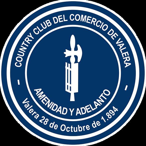 Logo Country Club_Mesa de trabajo 1.png