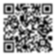 DMT QR Code.png