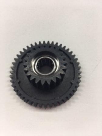 Gear 5C4139