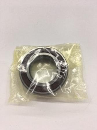 Heater Roller Bearing 5C0898