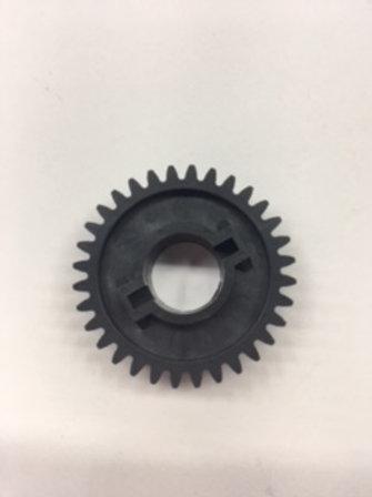 32T Gear (CP2) A14212