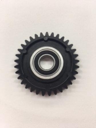 H - Gear  3C8849