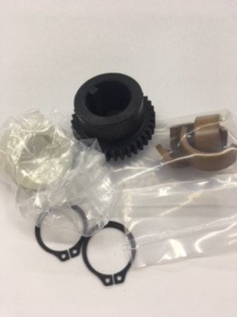 Pressure Roller Maintanence Kit KHB670157A00