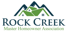 rchoa-logo-blue-green-transparent-croppe