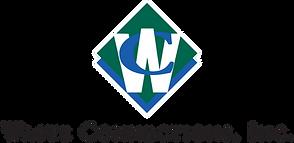 wc-logo-full.png