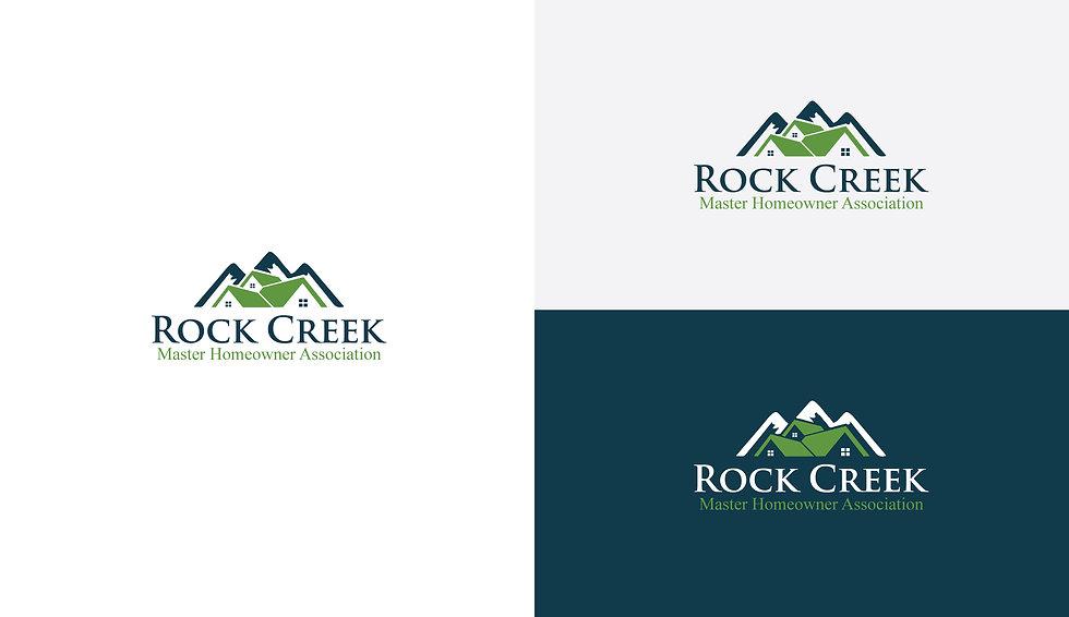 rchoa-logos.jpg