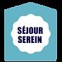 LOGO-DEF-SEJOUR-SEREIN.png