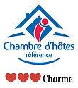 logo_3_coeurs_charme.jpg