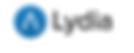 logo-lydia-1-1140x450.png
