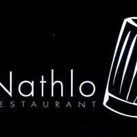le nathlo (10 mins)