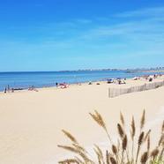 Chatelaillon plage