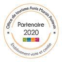 Sticker partenaire 2020.jpg