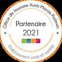 Sticker partenaire 2021.png
