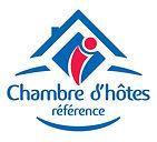 Logo_Chambre_d'ho^tes_référence.jpg