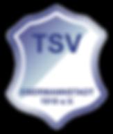 Logo TSV_freigestellt.png