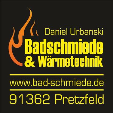 BS-Logo100x100.jpg